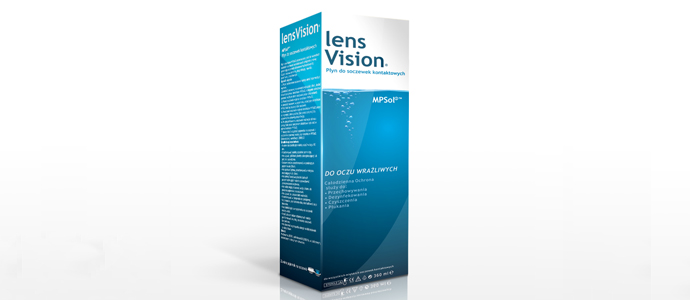 lens_vision_mpsol