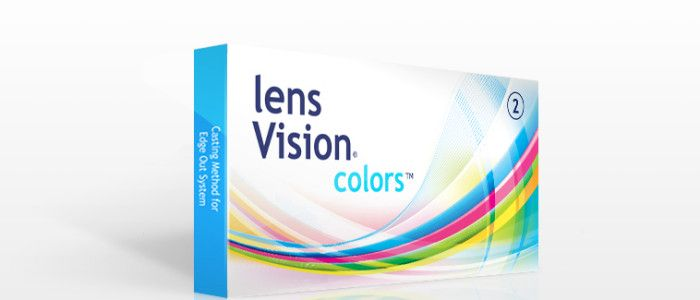 LensVision_colors