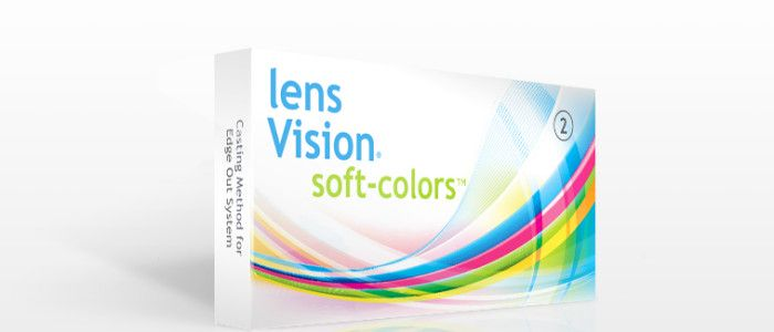 LensVision_colors_soft